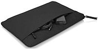 Targus OSS003 13.3-inch Opin Slim Laptop Sleeve - Carbon Black