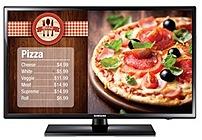 Samsung H32B LH32HDBPLGA 32-inch Direct-Lit LED Monitor - 720p - 3500:1 - 8 ms - HDMI, USB
