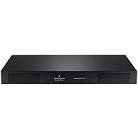 Avocent Kvm Switchbox - 8 Computer(s) - 1 Local User(s)network (rj-45) Av2108-001