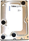 Lenovo 0C19502 1 TB Internal Hard Drive - 3.5-inch - SATA - 7200 RPM