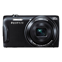 p From cutting edge digital SLR pro level models to fashion conscious point and shoot compacts, there's a Fujifilm FinePix digital camera to satisfy every kind of photographer.