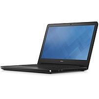 "Dell Vostro 14-3000 14-3458 15.6"" Notebook - Intel Core I5 I5-5200u Dual-core (2 Core) 2.20 Ghz - 8 Gb Ddr3l Sdram Ram - 500 Gb Hdd - Dvd-writer - Nvidia Geforce Gt 820m 2 Gb Ddr3l Sdram - Windows 7 Professional 64-bit (english/french) - 1366 X 768 16:9 D 998-bmnz"