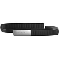 Jawbone UP 24 Sleep/Activity Monitor - Onyx - Large