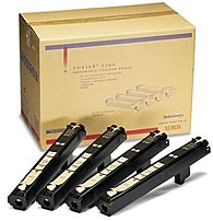 Xerox 016188300 Print Cartridge for Xerox Phaser 7700 Printer -