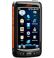 Honeywell Dolphin 70E L00 C111SE Handheld Terminal 4.3 inch TFT Active Matrix Display 1.0 GHz Single Core Processor 512 MB RAM 1 GB Flash Memory Windows Embedded Handheld 6.5 Pro Bluetooth 4.0 Standar