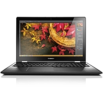 Lenovo Flex 3 80jm001nus 2-in-1 Notebook Pc - Intel Core I5-5200u 2.2 Ghz Dual-core Processor - 8 Gb Ddr3l Sdram - 1 Tb Hard Drive - 15.6-inch Touchscreen Display - Windows 8.1 64-bit Edition