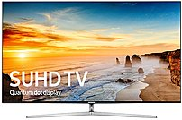 Samsung 9 Series Un65ks9000 65-inch 4k Supreme Ultra Hd Smart Led Tv 3840 X 2160 240 Supreme Mr Hdmi, Usb