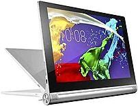Lenovo Yoga 2 59426332 8-inch Tablet Pc - Intel Atom Z3745 1.33 Ghz Quad Processor - 2 Gb Lpddr3 - 16 Gb Emmc - Android 4.4 - Wi-fi - Platinum