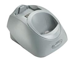 Motorola Zebra 65004 AC Adapter - 110 V AC 220 V AC Input...