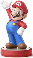 Nintendo Super Mario Series Nvlcabaa Mario Amiibo Gaming Figure