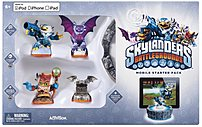 Activision 047875846098 Skylanders Battlegrounds: Mobile Starter Pack 047875846098