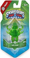 Activision 047875871410 87141 Skylanders Trap Team: Life Element Trap Pack - Gaming Figure 047875871410