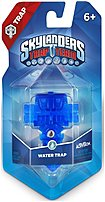 Activision 047875871465 87146 Skylanders Trap Team: Water Element Trap Pack 047875871465