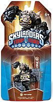 Activision 047875871977 87197 Skylanders Trap Team: Fist Bump Character Pack Gaming Figures 047875871977