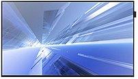 Samsung DB-E Series LH40DBEPLGA DB40E 40-inch Slim Direct-Lit LED Monitor - 1080p (Full HD) - 5000:1 - 8ms - HDMI, USB