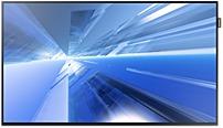 Samsung DC-E Series LH40DCEPLGA DC40E 40-inch Direct-Lit LED Monitor - 1080p (Full HD) - 5000:1 - 8ms - HDMI, USB