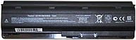 Gigantech DV6-3000H Battery for Pavilion DV6-3000 Series Laptop - 10.8 V - 8800 mAh