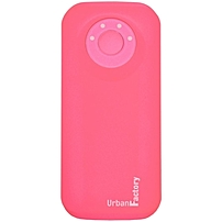 Never run out of battery anymore   p Universal pocket sized emergency battery for all smartphones and tablets