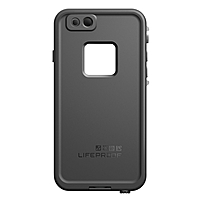 p  b Fr  275   b   p   p With its built in screen cover, your iPhone 6 6s case keeps your display in pristine condition  p   p  b Compact Design  b   p   p Incredibly compact yet impressively tough, FR  is built sleek to complement the clean lines of your iPhone 6 6s  p   p  b Full Featured Function  b   p   p Every port, control and feature remains in play, so your iPhone 6 6s works just the way you want it  p   p Compatibility  Apple   iPhone 6S  6  p