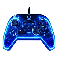 Afterglow Prismatic Wired Controller For Xbox One - Cable - Usbxbox One - 10 Ft Cable 048-007-na