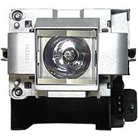 V7 Replacement Lamp - 330 W Projector Lamp Vpl2065-1n