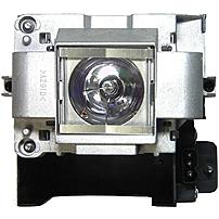 V7 Replacement Lamp   330 W Projector Lamp  p Compatibility   b Mitsubishi DLP Projectors   b  br  ul  li WD3300U  li  li XD3200U  li   ul   p