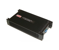Lind Electronics Pa1580-3207 Dc Converter - 8 A Output Current