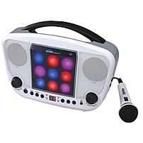 Karaoke Night Karaoke System Kn103