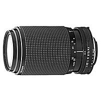 Nikon 70   210mm f 4.5   5.6 Manual Focus Telephoto Zoom Lens   0.16x   70mm to 210mm   f 4.5 to 5.6  p Compatibility  Nikon FM 10 SLR Camera  p
