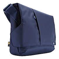 P This bag redefines the messenger for modern day with bold color options and ultra sleek styling