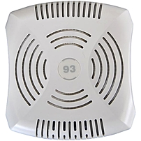 P  b The multifunction AP 92 and AP 93 are entry level indoor 802.11n access points  APs  designed for low density deployments in offices, hospitals, schools and retail stores