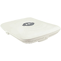 Zebra Ap 6532 Ieee 802.11n 300 Mbit/s Wireless Access Point - Ism Band - Unii Band - 3 X Antenna(s) - 1 X Network (rj-45) - Poe Ports - Wall Mountable, Ceiling Mountable Ap-6532-66030-us