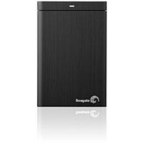 Seagate Backup Plus Stbu1500600 1.50 Tb External Hard Drive - Usb 3.0 - 5400 - Portable