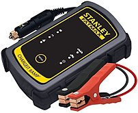 Stanley FatMax BC8S Battery Charger 8 A