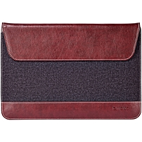P Take our Maroo culture and personality wherever you go with this stylish sleeve for the Microsoft Surface 3