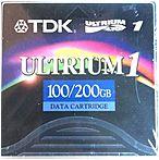 TDK CD RW Media 700MB 120mm Standard 25 Pack Spindle 27580