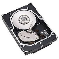 He Cheetah 15K.5 is mainstream enterprise disc drive storage