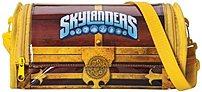 PowerA 617885007705 Skylanders Mini Treasure Chest - Holds 16 Characters 617885007705