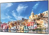 Samsung QM85D LH85QMDPLGC 85-inch 4K Ultra HD LED TV - 38...