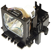 Premium Power Products Lamp for Hitachi Front Projector 310 W Projector Lamp NSH 2000 Hour DT00601 ER