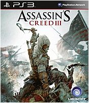 Along with a copy of the game, Ubisoft 008888397717 Assassin's Creed III Limited Edition contains the essential items for gamers to ignite the American Revolution