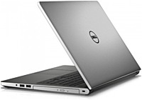 "Dell i5559-3347SLV Inspiron 15.6"" Laptop Intel Core 8GB 1TB Hard Drive Matte silver"