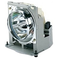 Viewsonic RLC 084 Replacement Lamp   240 W Projector Lamp   OSRAM   5000 Hour ECO, 3500 Hour Normal, 7000 Hour DynamicEco  p Compatibility   p  b ViewSonic Projectors   b   p  ul  li PJD6345  li  li PJD6344W  li   ul   p