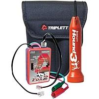 Jewell Instruments 3399 Accessory Kit 614395001124