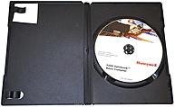 Honeywell 99-99006 Basic Compiler Software - For 5500 OptimusS - CD/License - 1 Pack