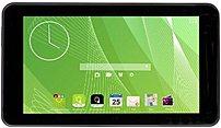 iDeaUSA iDea 7 CT720HD 7-inch Tablet PC - Cortex A20 1 GHz Dual-Core Processor - 1 ...