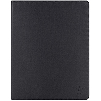 B CLASSIC IPAD AIR CASE  BACK TO BASICS  b   p Everything about the design of the Classic Strap Cover for iPad Air is extremely thoughtful  from the soft inner lining that keeps your screen safe and cushioned, to the durable outer construction, and strap closure
