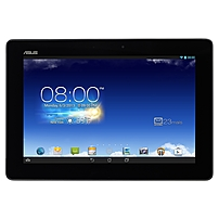 """Asus Memo Pad Fhd 10 Me302c-a1-bl 16 Gb Tablet - 10.1"""" - In-plane Switching (ips) Technology - Wireless Lan - Intel Atom Z2560 Dual-core (2 Core) 1.60 Ghz - Blue - 2 Gb Ddr2 Sdram Ram - Android 4.2 Jelly Bean - Slate - 1920 X 1200 Multi-touch Screen 16:10 90nk00a2-m00720"""
