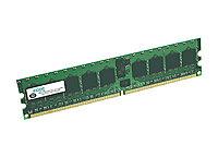 EDGE PE217495 2GB DDR3 SDRAM Memory Module - 2GB (1 x 2GB) - 1333MHz DDR3-1333/PC3-10600 - ECC - DDR3 SDRAM - 240-pin DIMM