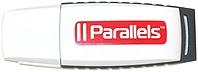 Parallels PDFM6XL SL2011 EN Desktop Software is designed for Mac computers